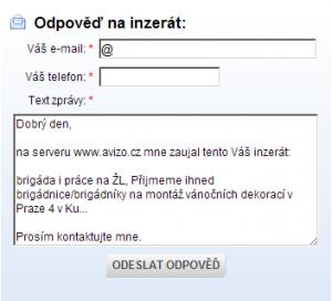 seznamka formulář formulář dopis Athény datování Řecko