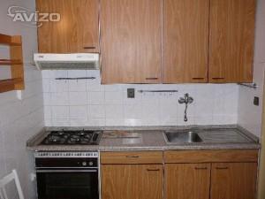 drobné opravy bytu