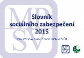 seznamky se sociálním zabezpečením online dating stockholm Švédsko