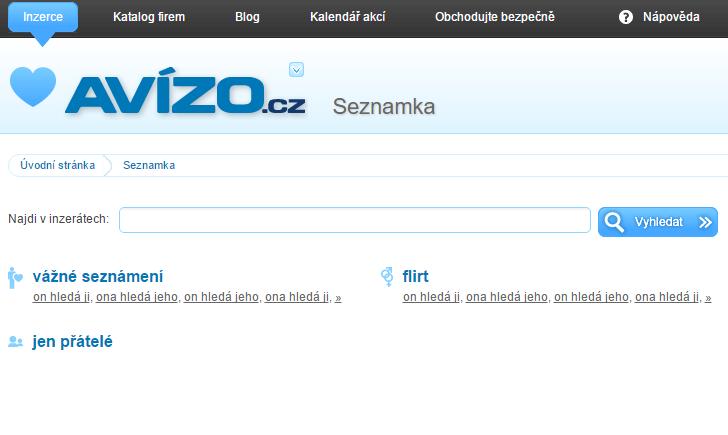 Prostejovske Noviny - Svazek 2 - Vsledky hledn v Google Books