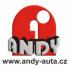 Andy-auta