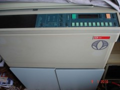 Fotka k inzerátu Prodám kopírku OCÉ 2050, málo používaná, A6- A3 / 2775750
