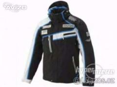 Fotka k inzerátu Lyzarska bunda Goldwin Ski team sweden / 12505010