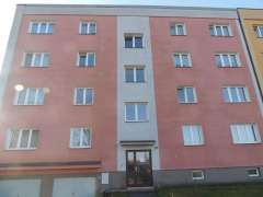 Fotka k inzerátu Pronájem bytu 2+1 52 m2, ul. Závodní 953/34, Ostrava -  Hrabůvka / 15712097
