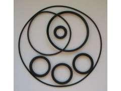 Fotka k inzerátu Rozšířená sada řemínků pro kotoučové magnetofony Tesla  / 15846122