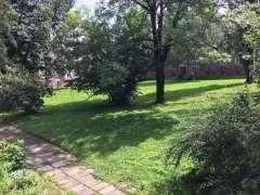 Fotka k inzerátu Pronájem bytu 1+1 35 m2, ul. Svazácká 2128/24, Ostrava -  Zábřeh / 15862454