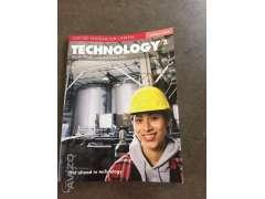 Fotka k inzerátu Prodám Oxford English for Careers Technology 2 , Students Book / 15958569
