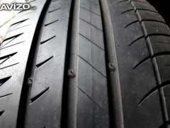 Fotka k inzerátu Prodám 2ks pěkných letních pneu 215/45 R18 Michelin / 16049093