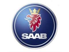 Fotka k inzerátu Prodám na Saab 9- 5 benzínový motor 2,3t / 16121237