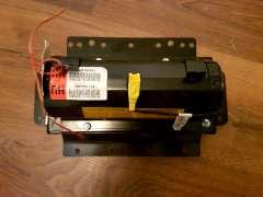 Fotka k inzerátu Airbag spolujezdce Chevrolet Aveo  / 16139393