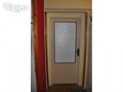 Fotka k inzerátu interiérové dveře / 9069230