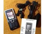 Fotka k inzerátu Sony Ericsson T280i - 2 DÁRKY / 15136706