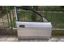 Fotka k inzerátu Daewoo Leganza -  zachovalé pravé přední dveře / 13419841