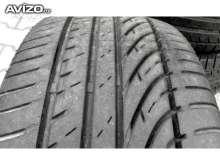 Fotka k inzerátu 3x 2ks letních pneu 205/45 R17 Maxxis, Falken, Bridgestone  / 14014738