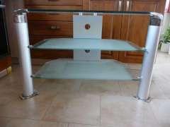 Fotka k inzerátu Televizní stolek / 15568248