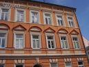 Prodej luxusního zděného bytu 3+1, ...