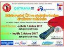 Mistrovství ČR družstev mládeže ve ...