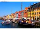 Práce v Dánsku pro muže i ženy a hl...