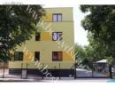 Luxusní bydlení 2+kk ve vilové čtvr...